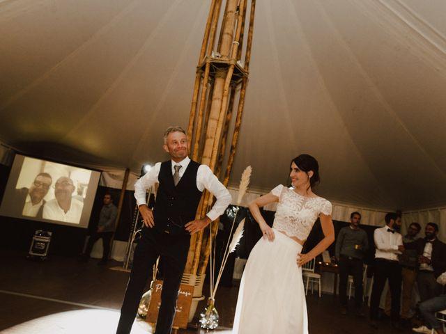 Le mariage de Remi et Adeline à La Rochelle, Charente Maritime 106