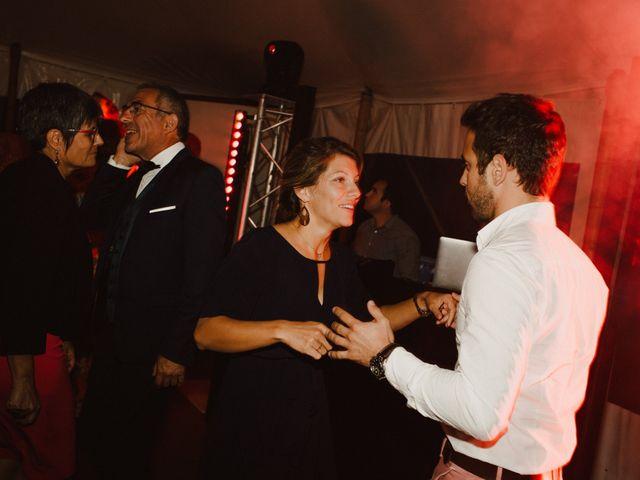 Le mariage de Remi et Adeline à La Rochelle, Charente Maritime 112