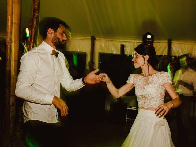 Le mariage de Remi et Adeline à La Rochelle, Charente Maritime 118