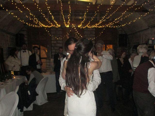 Le mariage de Maury et Victoria à Allondans, Doubs 19