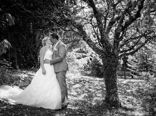 Le mariage de Laura et Sébastien 2