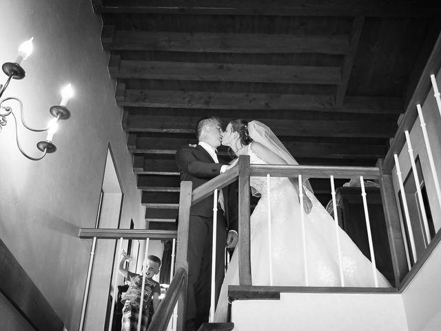 Le mariage de Joseph et Marion à Beaugency, Loiret 2