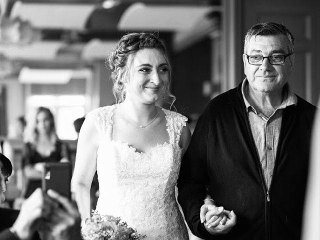 Le mariage de Jimmy et Alexa à Mont-de-Marsan, Landes 20
