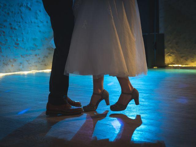 Le mariage de Yoan et Laura à Bourges, Cher 28