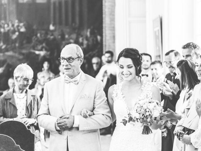 Le mariage de Adrien et Mylène à Orange, Vaucluse 72
