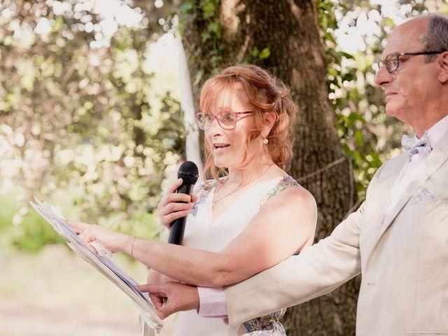 Le mariage de Adrien et Mylène à Orange, Vaucluse 102