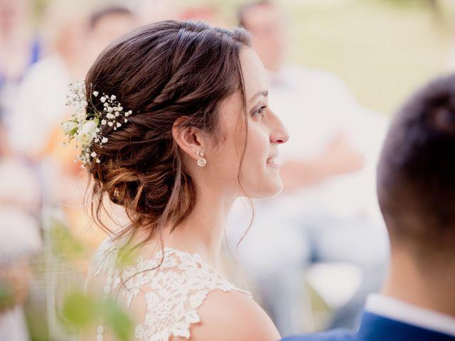 Le mariage de Adrien et Mylène à Orange, Vaucluse 112