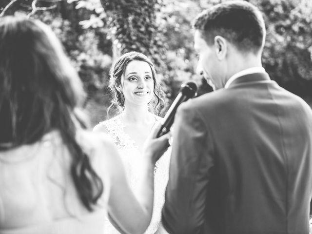Le mariage de Adrien et Mylène à Orange, Vaucluse 125