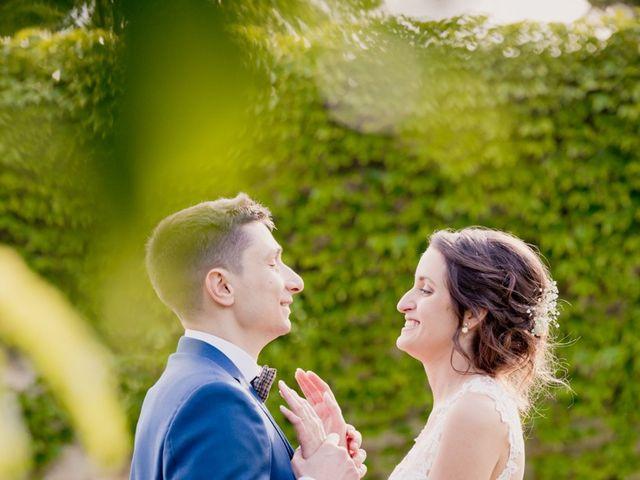 Le mariage de Adrien et Mylène à Orange, Vaucluse 146