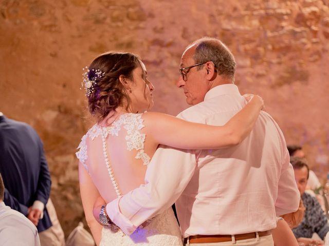Le mariage de Adrien et Mylène à Orange, Vaucluse 168