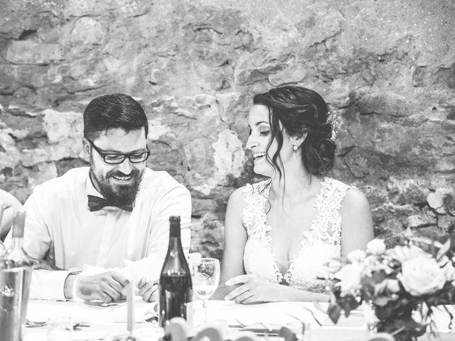 Le mariage de Adrien et Mylène à Orange, Vaucluse 171
