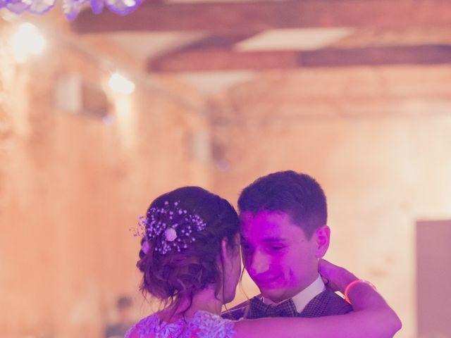 Le mariage de Adrien et Mylène à Orange, Vaucluse 181