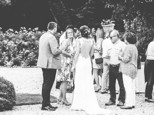 Le mariage de Adrien et Mylène à Orange, Vaucluse 151