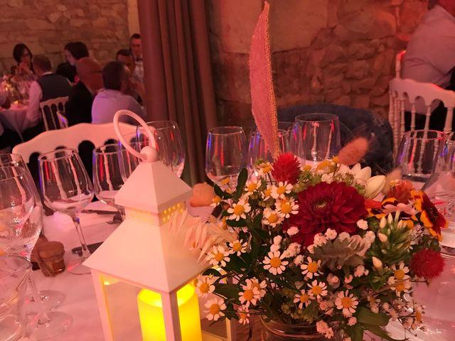 Le mariage de Marc et Claire à Rodez, Aveyron 4