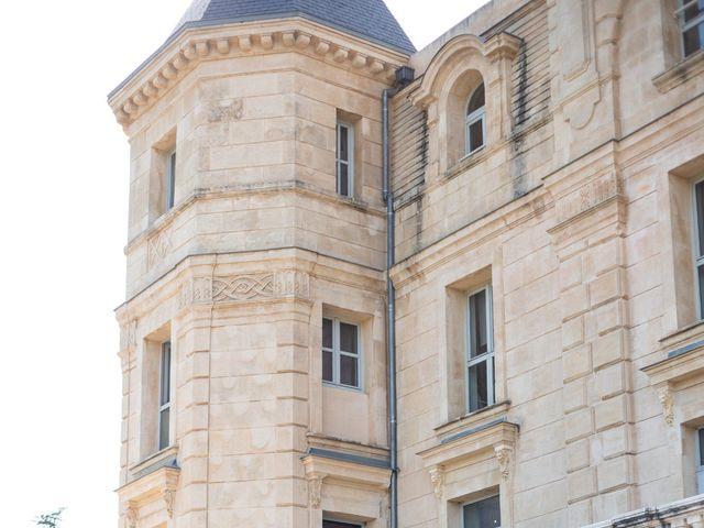 Le mariage de Hugo et Julie à Marseille, Bouches-du-Rhône 6