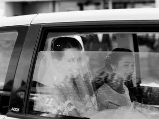 Le mariage de Céline et Willy 3