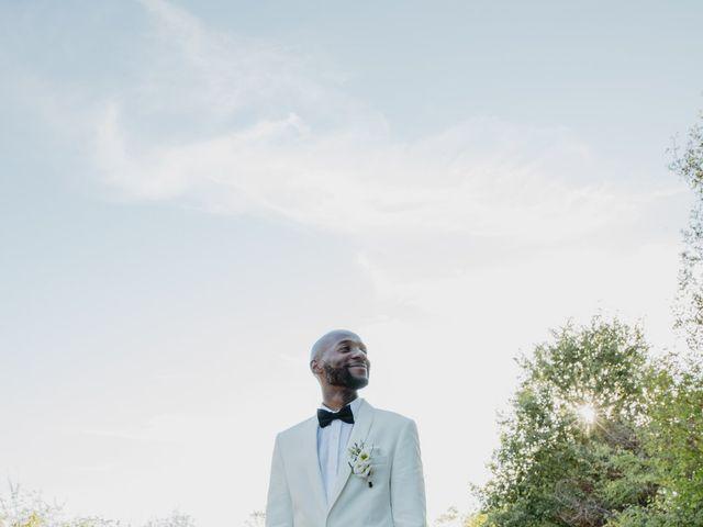 Le mariage de Serge et Séverine à Albi, Tarn 18