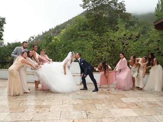 Le mariage de Rémy et Stéphanie à Marseille, Bouches-du-Rhône 26