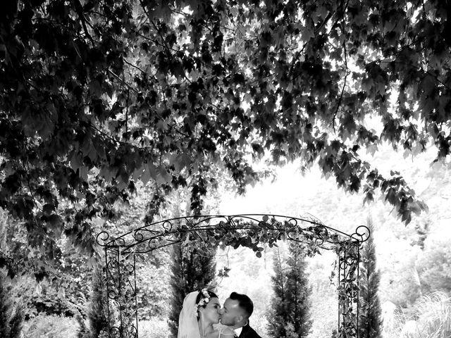 Le mariage de Rémy et Stéphanie à Marseille, Bouches-du-Rhône 69