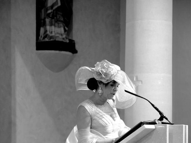Le mariage de Rémy et Stéphanie à Marseille, Bouches-du-Rhône 77