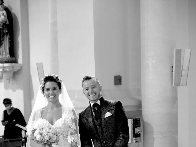 Le mariage de Rémy et Stéphanie à Marseille, Bouches-du-Rhône 81