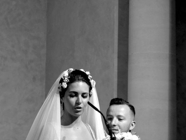 Le mariage de Rémy et Stéphanie à Marseille, Bouches-du-Rhône 84