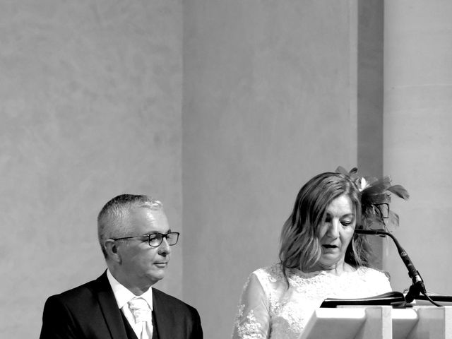 Le mariage de Rémy et Stéphanie à Marseille, Bouches-du-Rhône 86