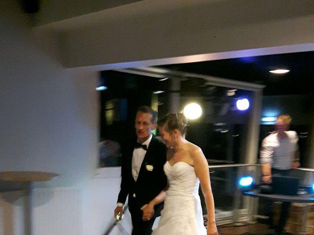 Le mariage de Vincent et Isabelle à Hellemmes-Lille, Nord 10