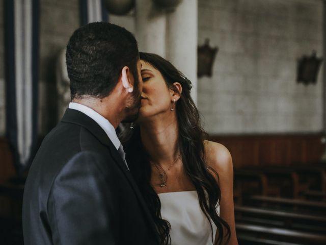 Le mariage de Rafael et Sandrine à Haute-Goulaine, Loire Atlantique 46