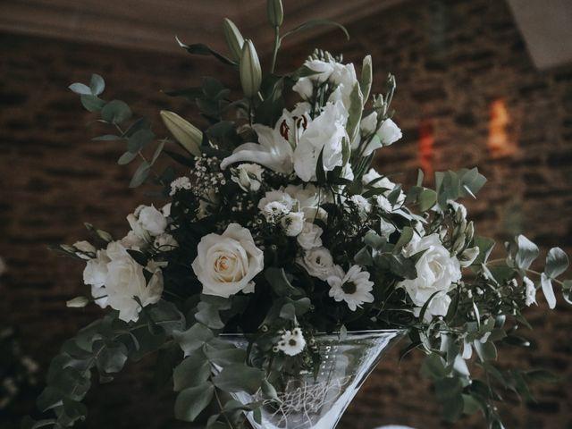Le mariage de Rafael et Sandrine à Haute-Goulaine, Loire Atlantique 78