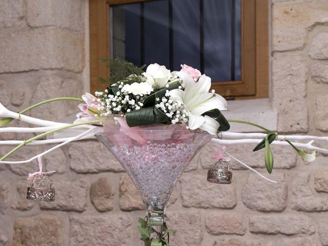 Le mariage de Bruno et Fanny à Chavignon, Aisne 30