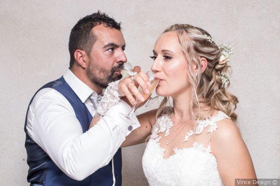 Le mariage de Bruno et Fanny à Chavignon, Aisne 43