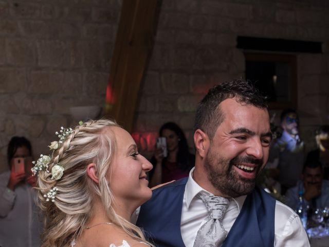 Le mariage de Bruno et Fanny à Chavignon, Aisne 41