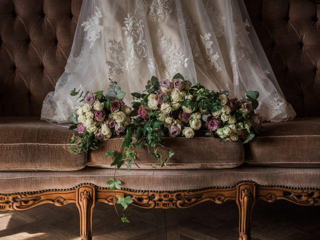 Le mariage de Jonathan et Joan à Romorantin-Lanthenay, Loir-et-Cher 11