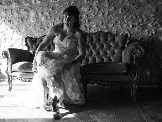 Le mariage de Jonathan et Joan à Romorantin-Lanthenay, Loir-et-Cher 13