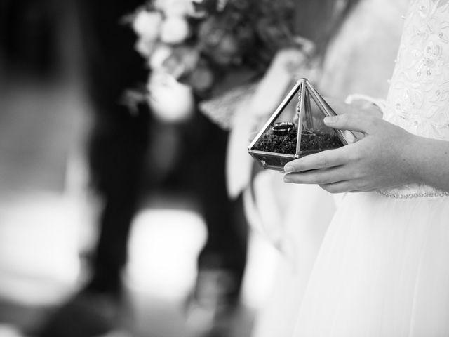Le mariage de Jonathan et Joan à Romorantin-Lanthenay, Loir-et-Cher 19