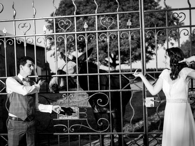 Le mariage de Allan et Laure à Suresnes, Hauts-de-Seine 103