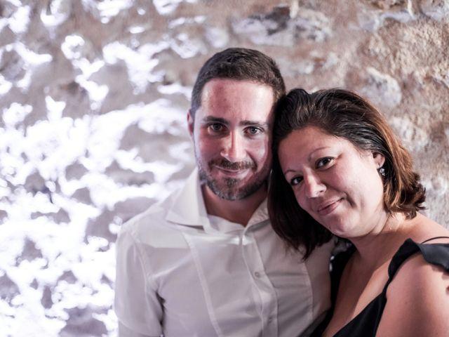 Le mariage de Allan et Laure à Suresnes, Hauts-de-Seine 124