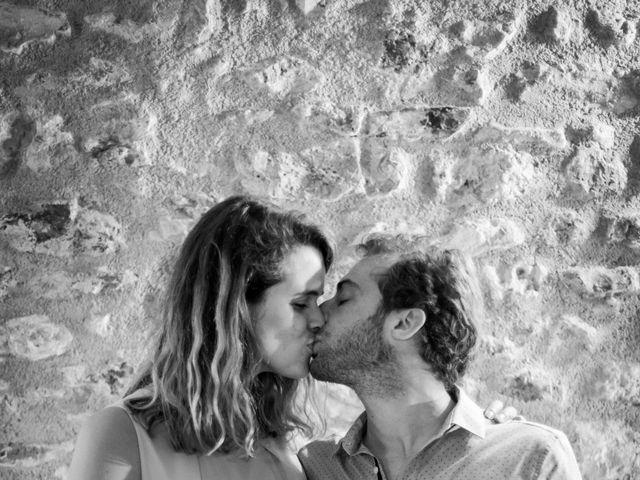 Le mariage de Allan et Laure à Suresnes, Hauts-de-Seine 126