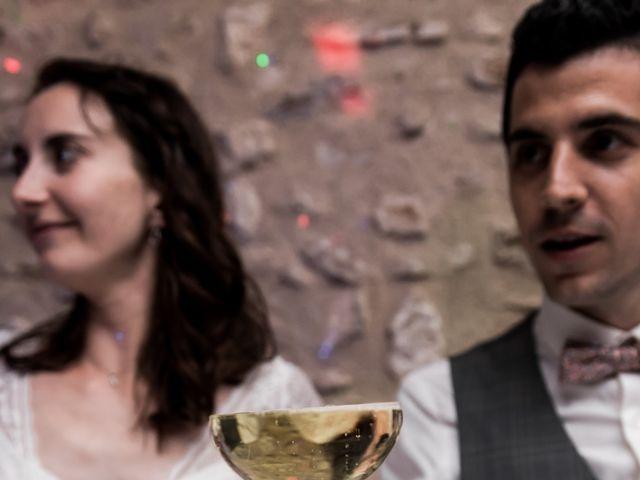 Le mariage de Allan et Laure à Suresnes, Hauts-de-Seine 135