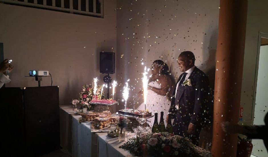 Le mariage de Joël  et Murielle  à Mantes-la-Ville, Yvelines
