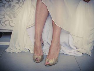 Le mariage de Delphine et Remy 3