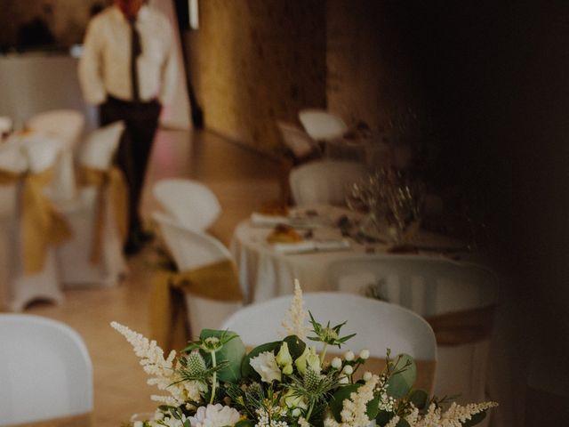 Le mariage de Philippe et Olivia à Talence, Gironde 7
