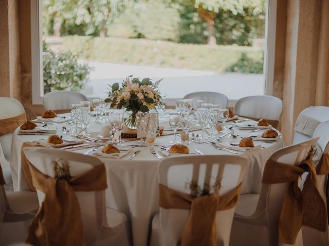 Le mariage de Philippe et Olivia à Talence, Gironde 15