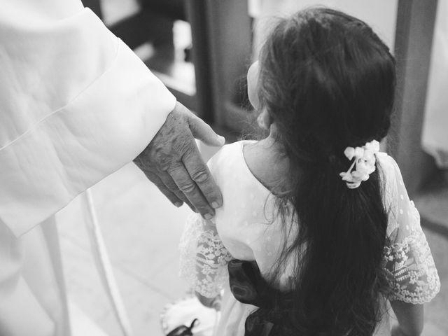 Le mariage de Stéphane et Nadège à Hengwiller, Bas Rhin 36