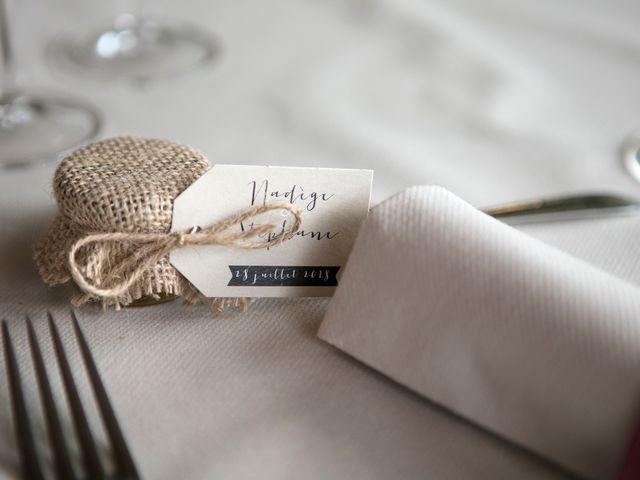 Le mariage de Stéphane et Nadège à Hengwiller, Bas Rhin 47