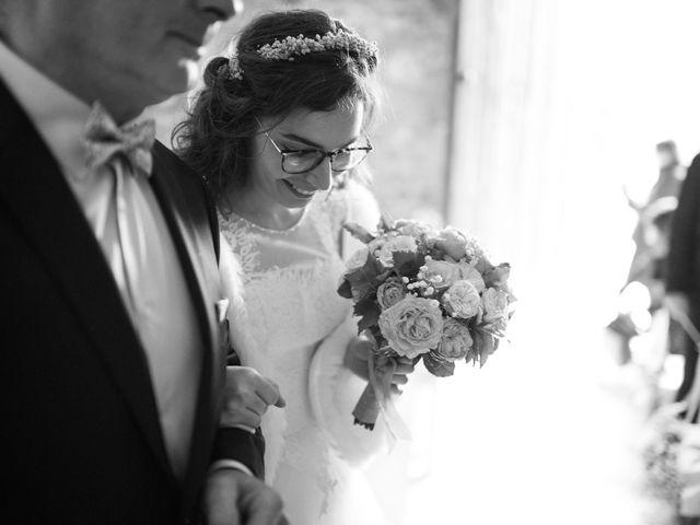 Le mariage de Jérémy et Marion à Mondeville, Essonne 19