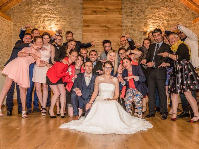 Le mariage de Clément et Alice à Saint-Nazaire, Loire Atlantique 23