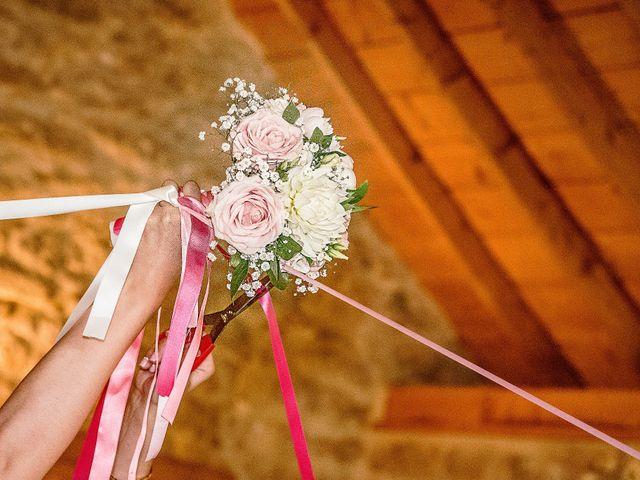 Le mariage de Clément et Alice à Saint-Nazaire, Loire Atlantique 31