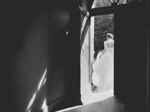 Le mariage de Max et Pascale à Cazaux-Savès, Gers 67